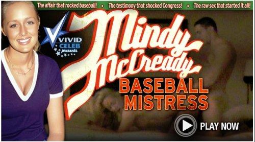 Mindy McCready Porn