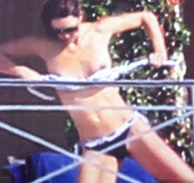topless-kate middleton